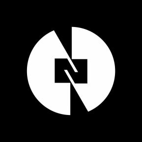 nothing logo.jpg