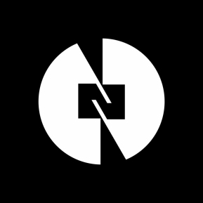 nothing logo.jpg