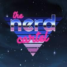 nerd cartel logo.jpg